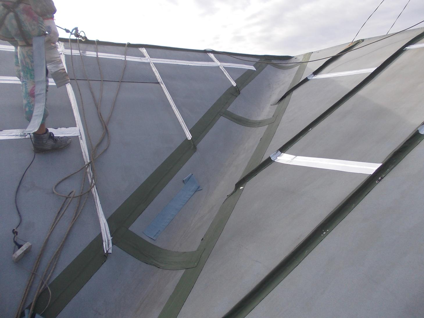 Пена монтажная для герметизации стыков в баллончике характеристика
